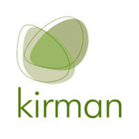 Kirman Designs