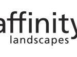 Affinity Landscapes Ltd