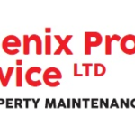 Phoenix Property Service Ltd
