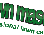 Lawn Master