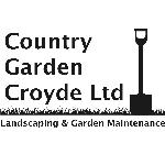 Country Garden Croyde ltd