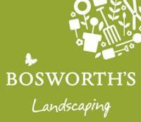 Bosworths Landscapes
