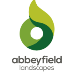 Abbeyfield Landscapes