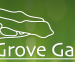 grovegardens
