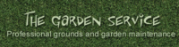 The Garden Service Ltd