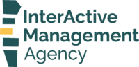 Interactive Management Agency Limited