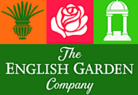 The English Garden Co Ltd
