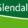 Glendale Grounds Management Ltd