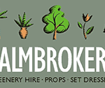 Palmbrokers
