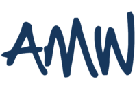 AMW Lawn Care