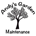 Andy's Garden Maintenance